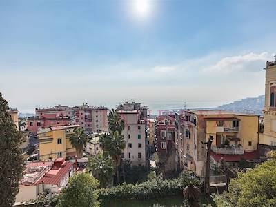 sale-apartment-napoli-via-t-tasso