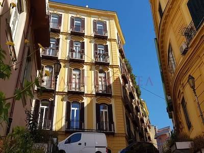 vendita-appartamento-napoli-via-rampe-brancaccio