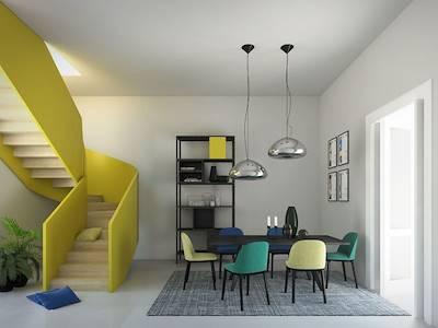 sale-apartment-napoli-via-scarlatti