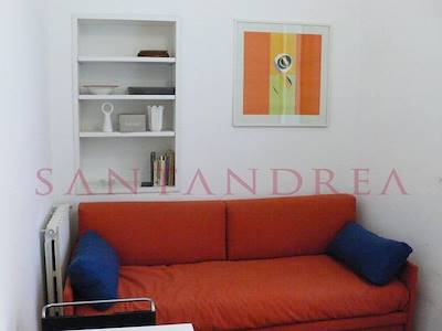 affitto-appartamento-napoli-via-martucci