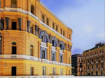 vendita-appartamento-napoli-piazza-nicolla-amore