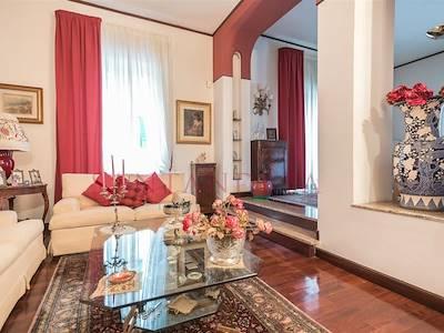 sale-apartment-napoli-via-b-corenzio