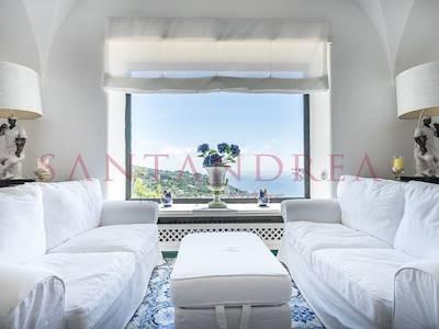 vendita-villa-anacapri-via-chiuso