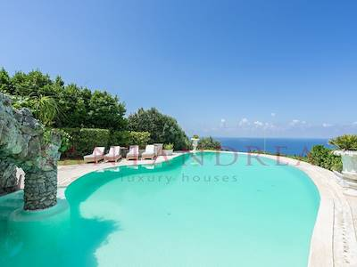 sale-villa-anacapri-via-cannula