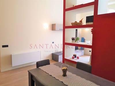 affitto-appartamento-napoli-piazza-nicola-amore