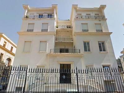 affitto-appartamento-napoli-via-crispi