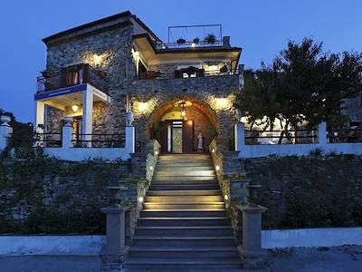 vendita-villa-pollica-vicolo-santa-caterina