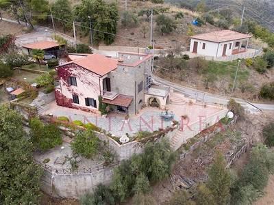 vendita-villa-pollica-comune-di-pollica-contrada-tarallo