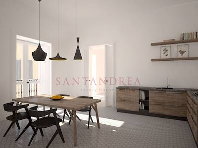 sale-apartment-napoli-via-scarlatti