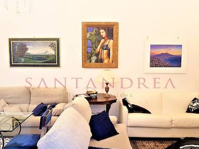 sale-apartment-napoli-via-dei-mille