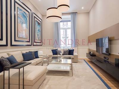vendita-appartamento-napoli-corso-umberto
