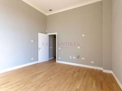 affitto-appartamento-firenze-viale-spartaco-lavagnini