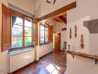 vendita-appartamento-firenze-santa-croce