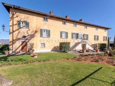 vendita-villa-lucca