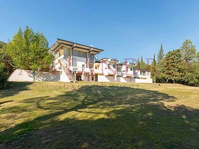 vendita-villa-arezzo