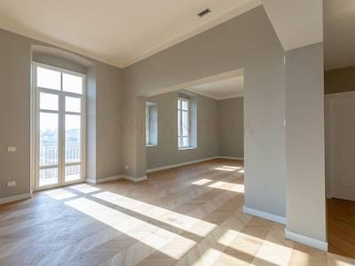 rent-apartment-firenze-viale-spartaco-lavagnini