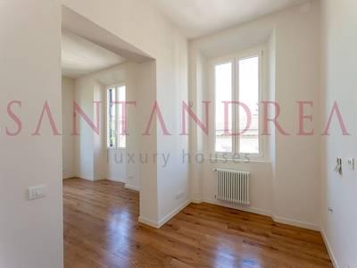 affitto-appartamento-firenze-piazza-della-liberta
