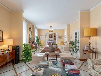 sale-apartment-firenze