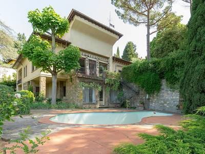vendita-villa-firenze