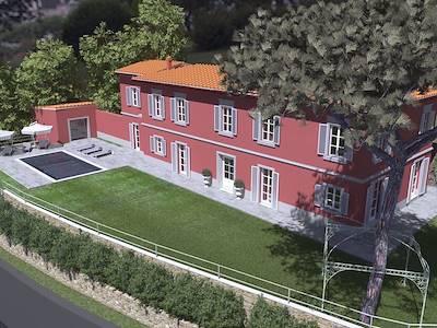vendita-villa-livorno