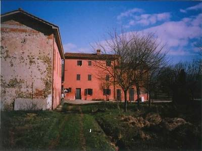 sale-building-monsummano-terme