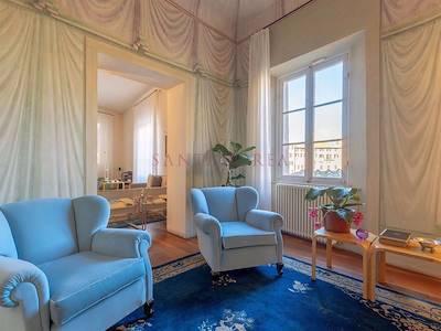 vendita-appartamento-siena-piazza-del-campo