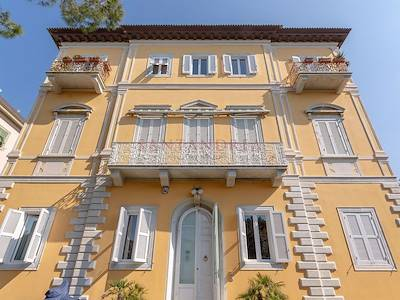 vendita-appartamento-livorno