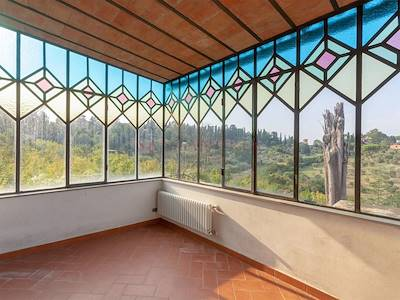 sale-apartment-firenze