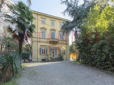 vendita-villa-firenze-porta-romana