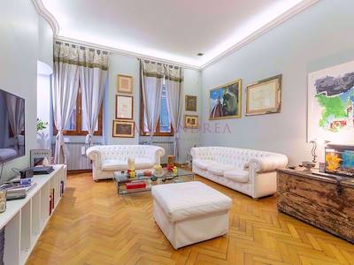 vendita-appartamento-firenze-via-romana