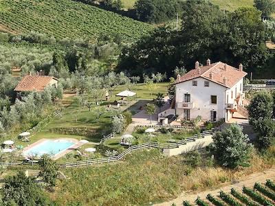 vendita-villa-montepulciano
