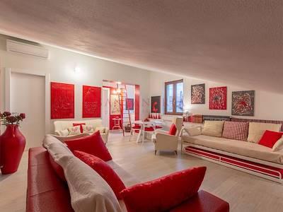 vendita-appartamento-siena