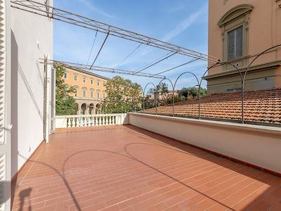rent-apartment-firenze