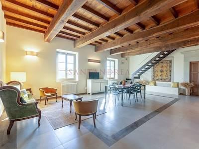 vendita-appartamento-san-piero-a-sieve