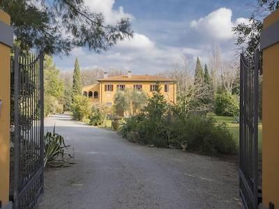 vendita-villa-san-vincenzo