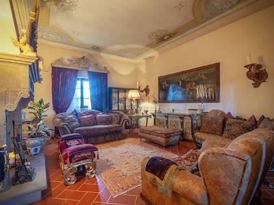 vendita-villa-casciana-terme