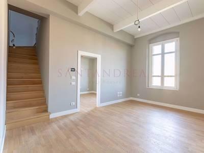 affitto-appartamento-firenze