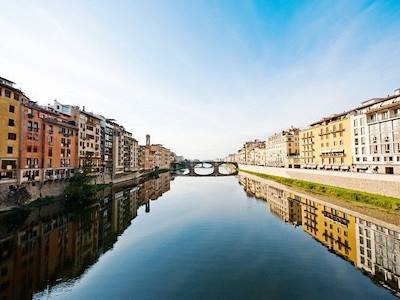 rent-office-firenze