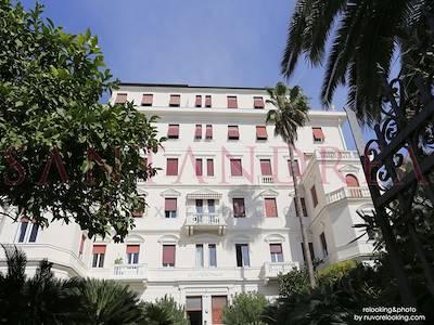 vendita-appartamento-bogliasco-via-mazzini