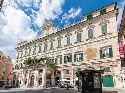 vendita-appartamento-genova-piazza-della-meridiana