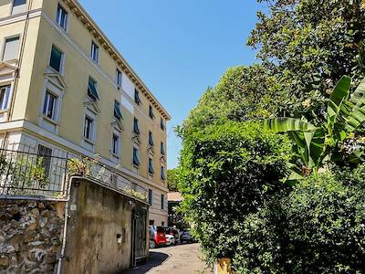 vendita-appartamento-genova-viale-francesco-gambaro