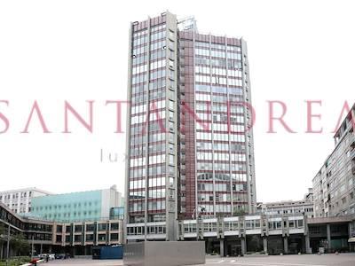 vendita-appartamento-genova-via-xii-ottobre
