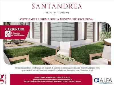 vendita-appartamento-genova-via-corsica
