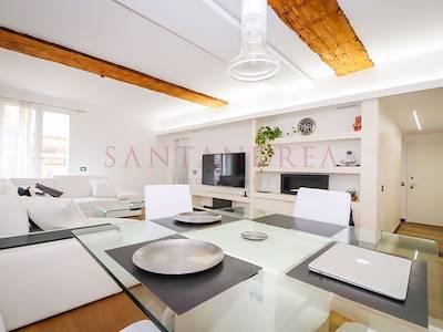 vendita-appartamento-genova-via-san-sebastiano