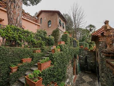 sale-villa-celle-ligure-via-milano