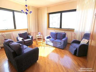 sale-apartment-sestri-levante-via-eraldo-fico