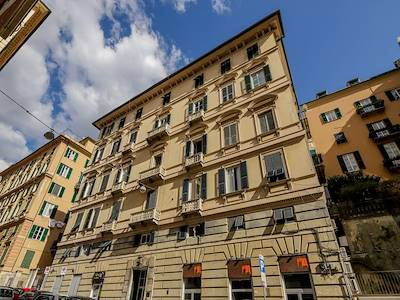 sale-apartment-genova-via-palestro