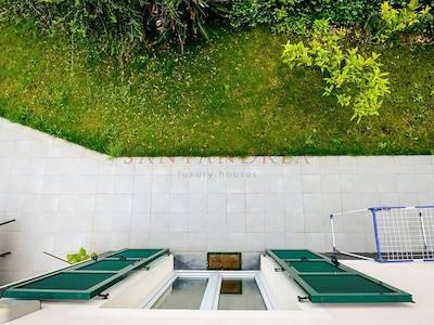 vendita-villa-zoagli-via-solari-queirolo