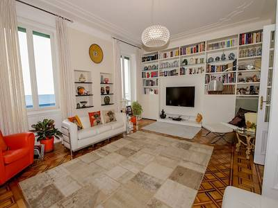 sale-apartment-genova-corso-saffi