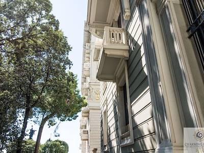 sale-apartment-genova-via-corsica